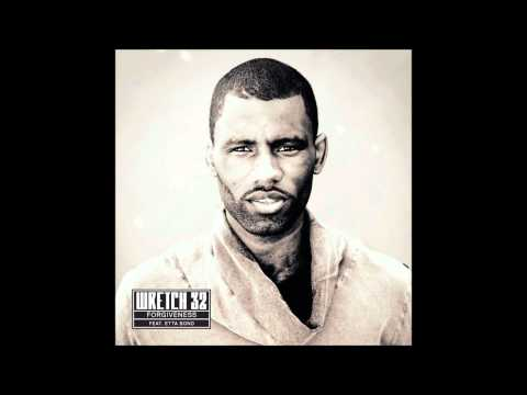 Wretch 32 ft. Etta Bond - Forgiveness (Todd Edwards Remix) (Out Now)