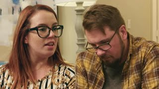 90 Day Fiance: Jess Calls Out Colt For Sending NSFW PICS to Other Women