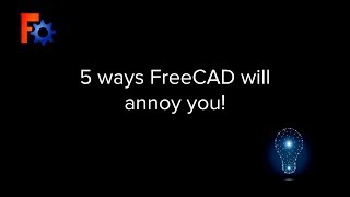 tutorial1 FreeCAD - j16out