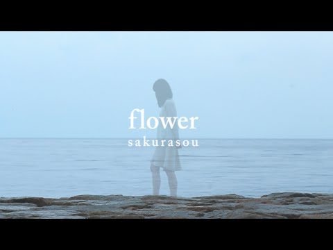 AOI MOMENT [ex.桜草] 『flower』 MusicVideo