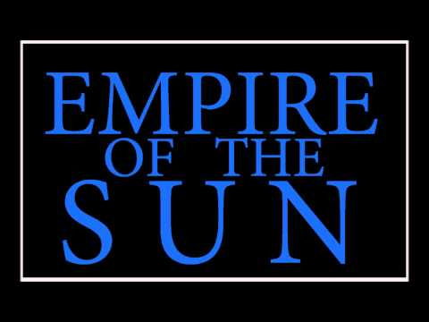 OF SUN EMPIRE THE