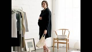How to style your Storq basics part 12