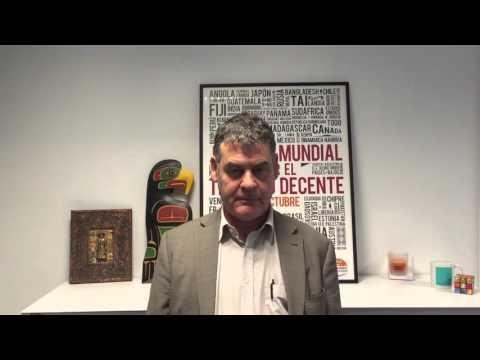 Tim Noonan ( Belgium) - Cyblance Testimonial