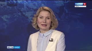 Сергея Калинина не лишили депутатских полномочий
