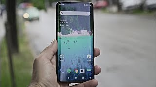 OnePlus 7 Pro Unboxing/Hands on after updates NEW OTA/issues/fixed! Camera/Screen/PUBG test