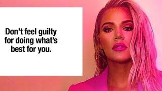 Khloe Kardashian Bids Tristan Thompson GOODBYE! Breakup COMPLETE!
