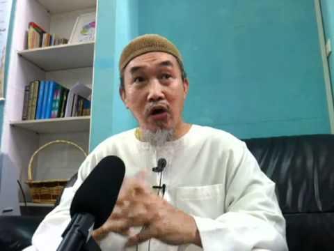 Shaykh Hussain Yee & Dr Bilal philips - 20/02/2011 - 02/13