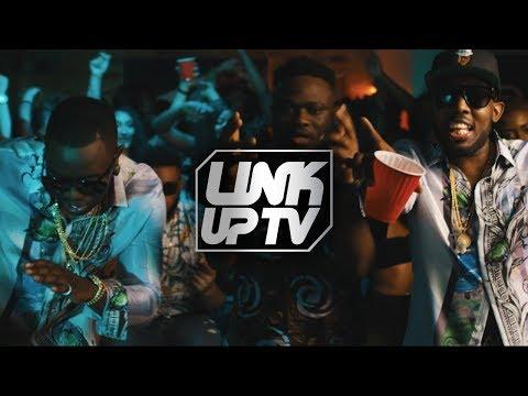 Da BeatFreakz - More Money - Ft Sneakbo, Nadia Rose, Big Tobz, Moelogo