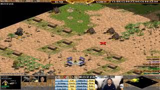 ha-noi-vs-gametv-full-chim-ngay-20-11-2018