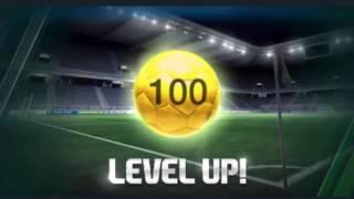 FIFA ONLINE 3 LEVEL 100 PACK OPENING [ MASHROOKIIHD ]