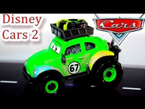 watch cars 1 full movie in english cars 2 full movie english version. Black Bedroom Furniture Sets. Home Design Ideas