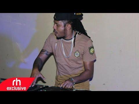 Djlas com - Dj DJ KALONJE 2018 LAS VEGAS MIX | 254 EXPERIENCE