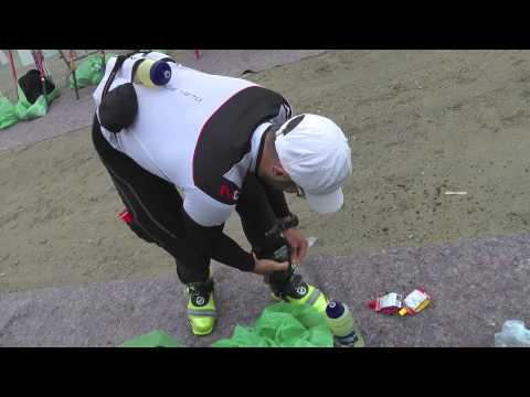 Oetzi marathon triathlon canc