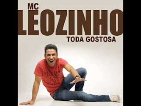 Baixar Mc Leozinho - Toda gostosa