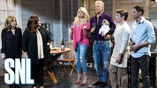 Reality Stars - SNL