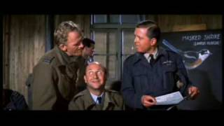 Great Gags From The Great Escape (1963)