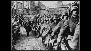 Die Kinder der Herrenrasse Organisation Lebensborn Doku über die Kinder unter Hitler Teil 2