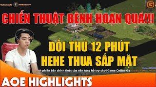 kich-3-phut-12-ha-guc-hehe-voi-chien-thuat-benh-hoan