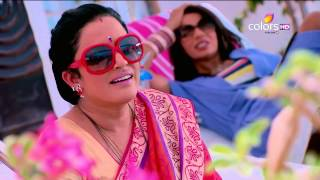 hindi-serials-video-27838-Madhubala Hindi Serial Telecasted on  : 22/04/2014
