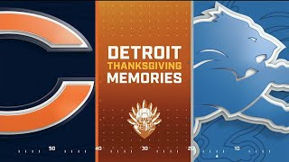 2019 NFL on FOX Week 13 Thanksgiving Day Game Intro/Theme