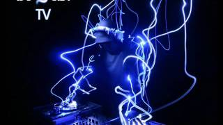 Funkwell & Nexboy - Hot Night (PumpMan Pump Mix).wmv