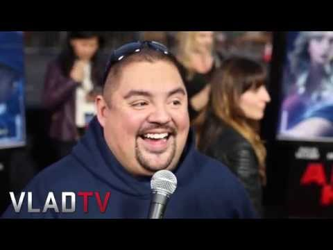 "Gabriel Iglesias Praises Ice Cube's ""It Was A Good Day"" & Talks Role In Magic Mike Sequel"