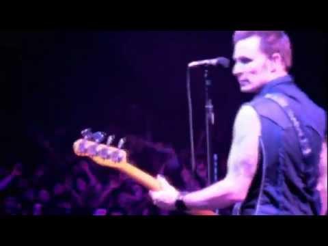 Green Day - ¡Viva la Gloria! (Awesome as Fuck)