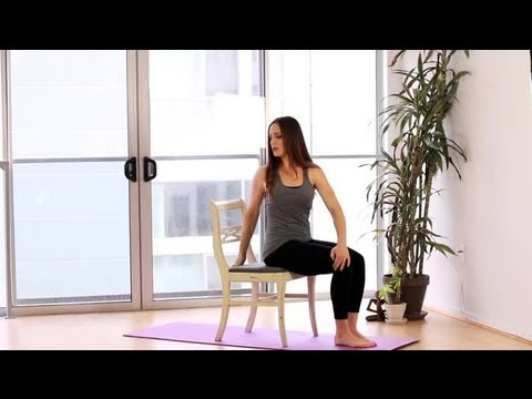poses for seated yoga for the elderly  yoga  exercise