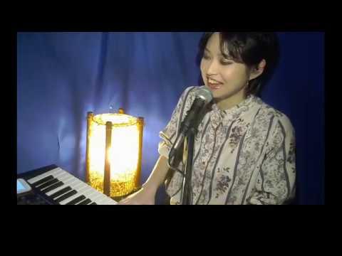 【公式】立花綾香youtube live 2020.03.04