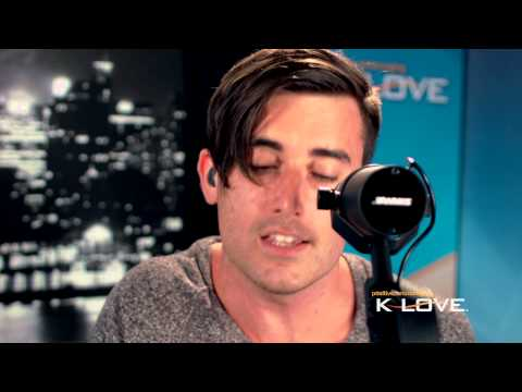 'This Is Amazing Grace (Live)' | Phil Wickham