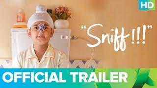 Sniff 2017 Movie Trailer