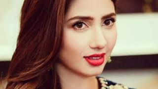 Top 10 Most Beautiful and Popular Actresses Of Pakistan