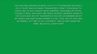 murder-on-my-mind-clean-with-lyrics.jpg