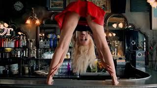 Stromae - Alors On Danse (Dubdogz Remix) [Video Edit]