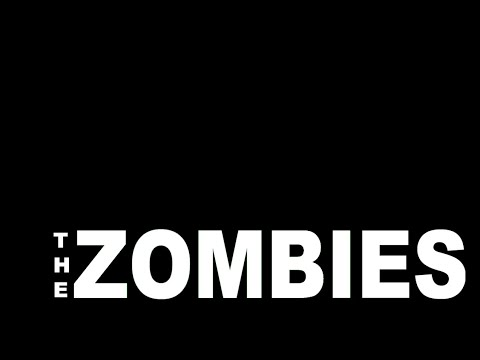 The Zombies - Time Of The Season (with lyrics) official