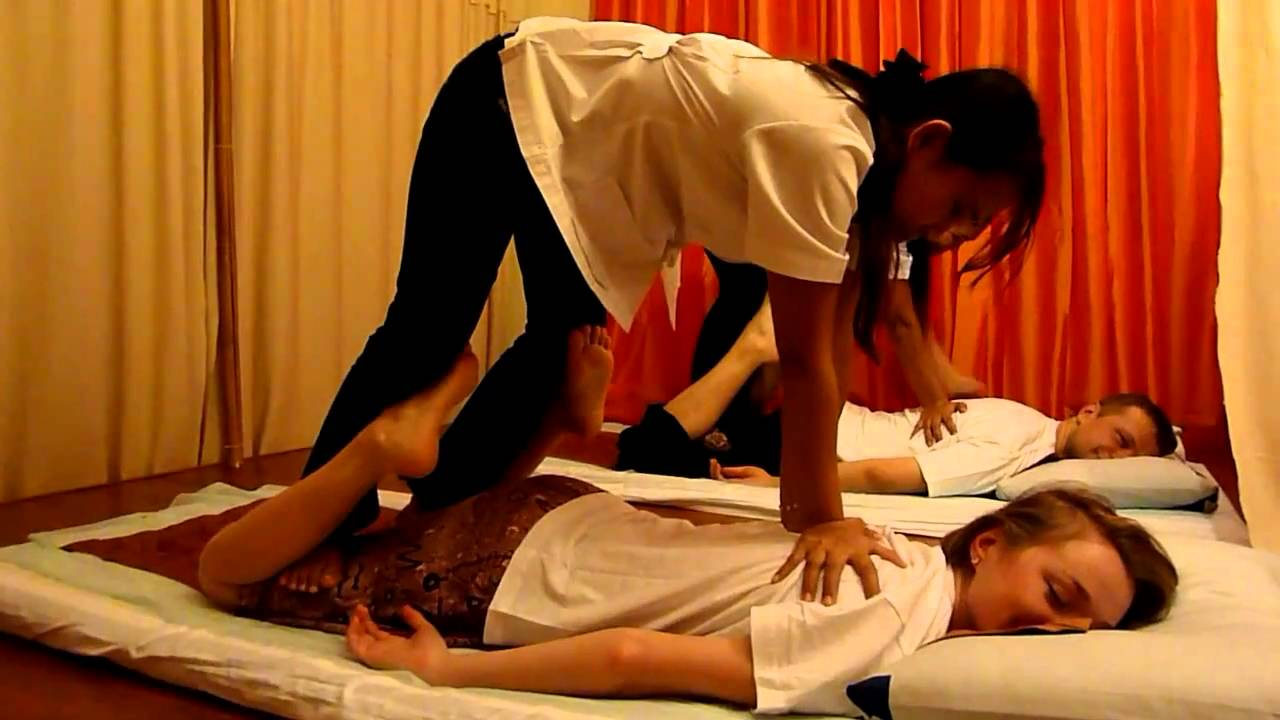 Massage 237517 videos. Free porn @ Sex Pulse TV