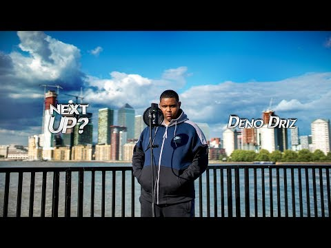 Deno - Next Up? [S1.E47] | @MixtapeMadness