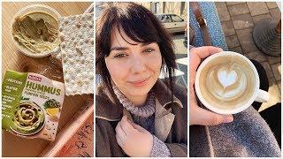 HETI VLOG - leárazások - tavaszi újdonságok - Tesco food haul!