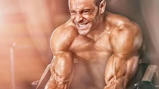 Best Gym workout songs 💪| Gym workout songs mashup 💪| gym workout motivational song