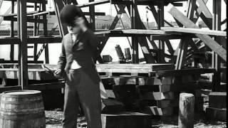 VietSub | HD 720p | Sác-lô | Modern Times - Thời đại tân kỳ  - 1936 Full - Charlie Chaplin