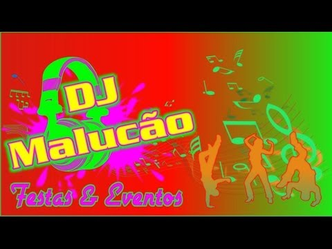 Baixar DJ MALUCÃO: ESSE É O CARA!!!!/ Funk Batidão