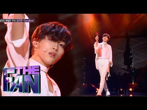 Im Ji Min -