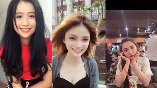 Tik Tok Việt Nam + Trung Quốc ✓ Tổng hợp những Clip Hot Girl được xem nhiều nhất ngày qua