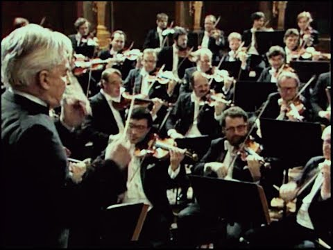 Dvořák: Symphony №9, 'From The New World' - IV -  Allegro Con Fuoco