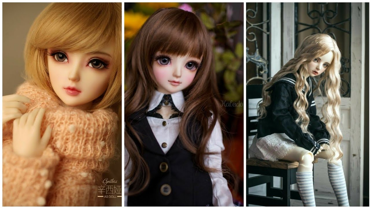cute barbie dolls for facebook dorothy846 25u com