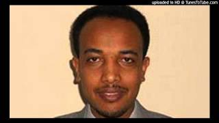 SBS (Amharic): Interview with Ob. Girma Tadesse, Executive Director of the Oromia Media Network (OMN), on the Establishment of OMN and Its Role