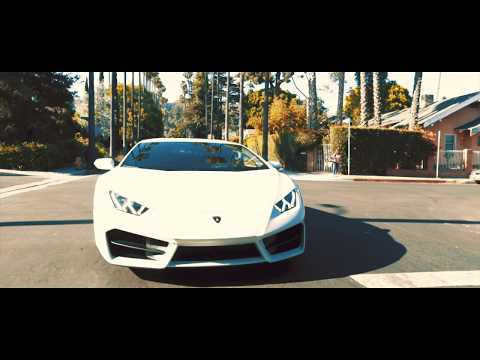 Rob $tone - Money Now (Official Video)