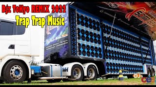 Club Music 2020 Hip Hop Mix   Trap Flo Rida Remix 2020   CR Team Mrr TOKYO On The Mix