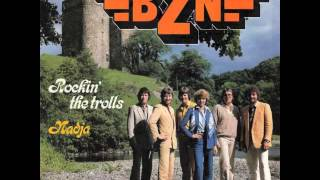 BZN - Rockin' The Trolls