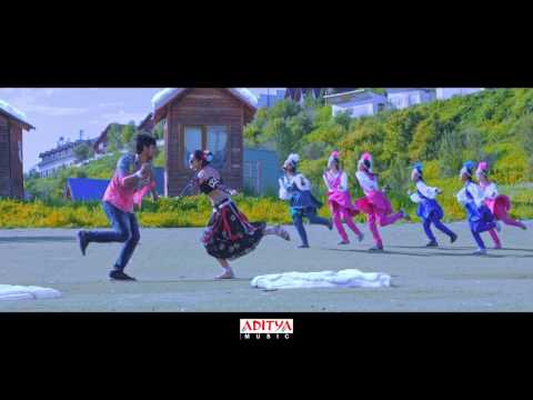 Vaisakham-Movie----Come-On-Country-Chilaka-Song-Promo
